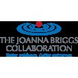 České centrum Evidence-Based Healthcare se zaměřuje na tvorbu systematických review (SR). Ve spolupráci se zahraničními partnery se podílí na rozvoji metodik ke tvorbě vyšší úrovně SR (mixed-methods...