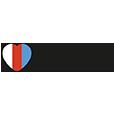 Již ukončený průřezový registr pacientů s akutními koronárním syndromy v České republice.
