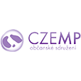 Online presentation of the Czech Group for Ph-Myeloproliferative Disorders (CZEMP).