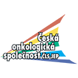 Data and projects of the Czech Society for Oncology