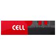 Klinický registr pacientů s chronickou myeloidní leukemií (CML).