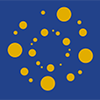 The Innovative Partnership for Action Against Cancer (iPAAC) Joint Action brings together 24 partners across Europe whose main objectives are to build upon deliverables of the CANCON Joint Action and...