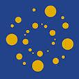 Cílem společné akce iPAAC (Innovative Partnership for Action Against Cancer), která sdružuje 24 partnerů z evropských zemí, je navázat na výstupy společné akce CANCON a prosadit inovativní přístupy...