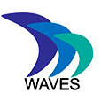 The project WAVES takes scenario-based learning (SBL) 'out-of-the-box', combining skill sets of both academic and enterprise partners to make SBL more accessible for a wide range of...